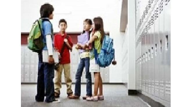 Ninos-jovenes-colegio-escuela