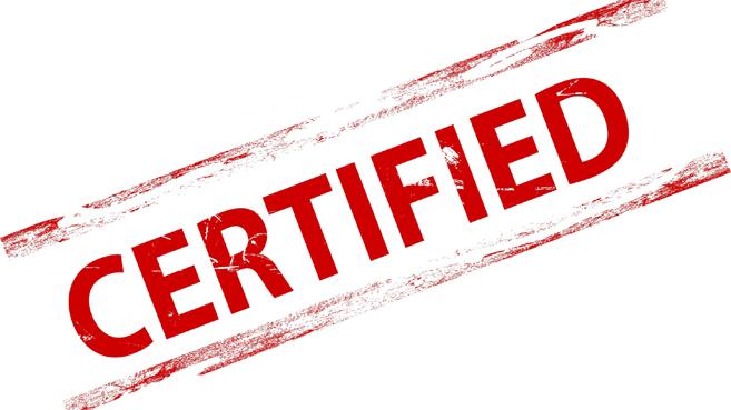 Qué es una certificación profesional y por qué es importante ...