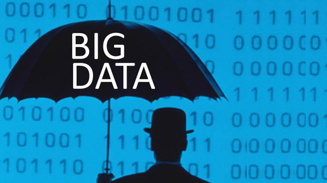 paraguas-big-data-01