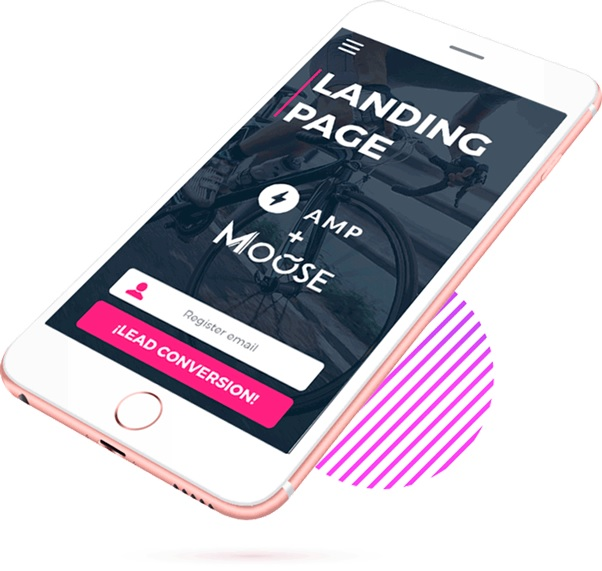 moose-AMP-landing-movil