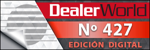 DealerWorld Digital