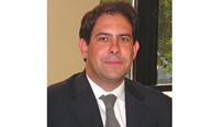 Miguel Recio