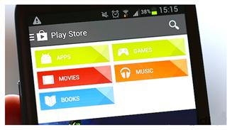 google_play_store
