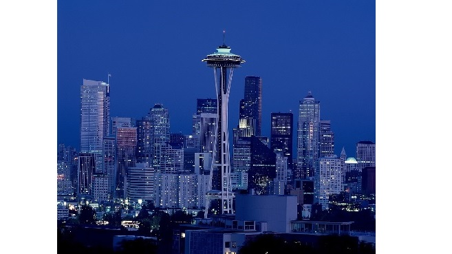 ciudad-space-needle-city