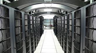 La evolución del Data Center en 2017