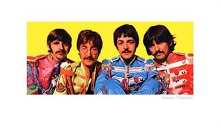 the-beatles-sargento-pimienta