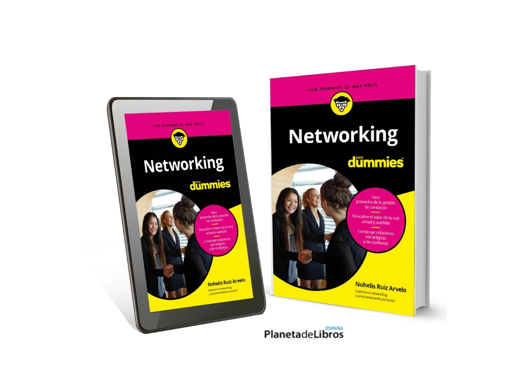 Networking-Dummies-Nohelis-Ruiz.jpg