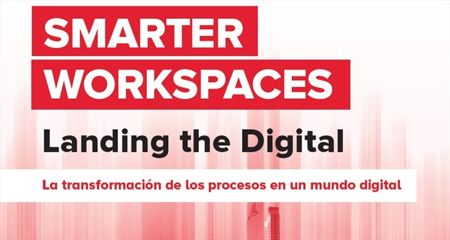 kyocera smarter workspaces wp