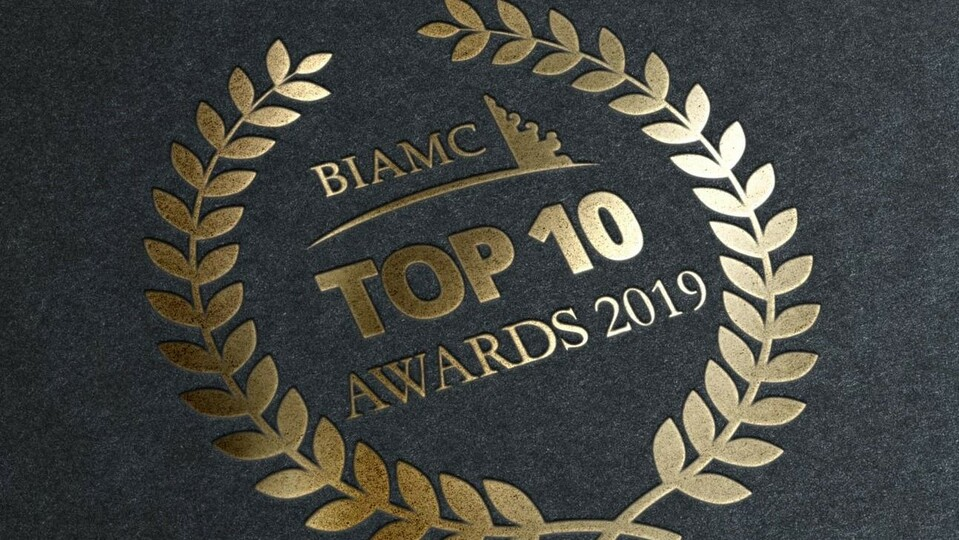top10awards
